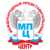 Активное развитие регионов России.